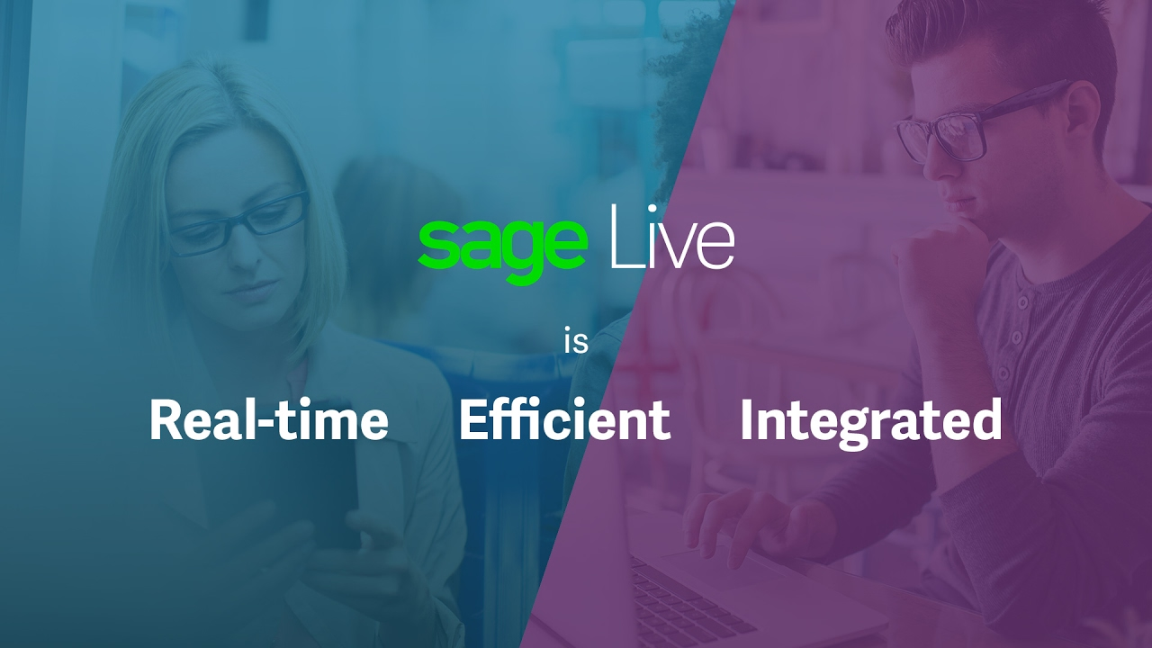 Sage 100 Reviews and Pricing - 2019