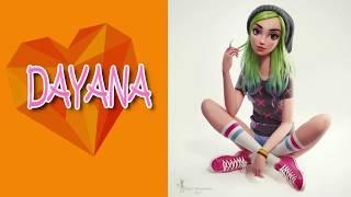 Kote Punch | Kannada Comedy Web Series | Episode -3 'DAYANA' | Nagaraja Kote