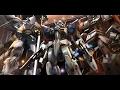 Super Robot Wars The Original Generation  The Divine Wars Bluray   Tập 26 End(v…