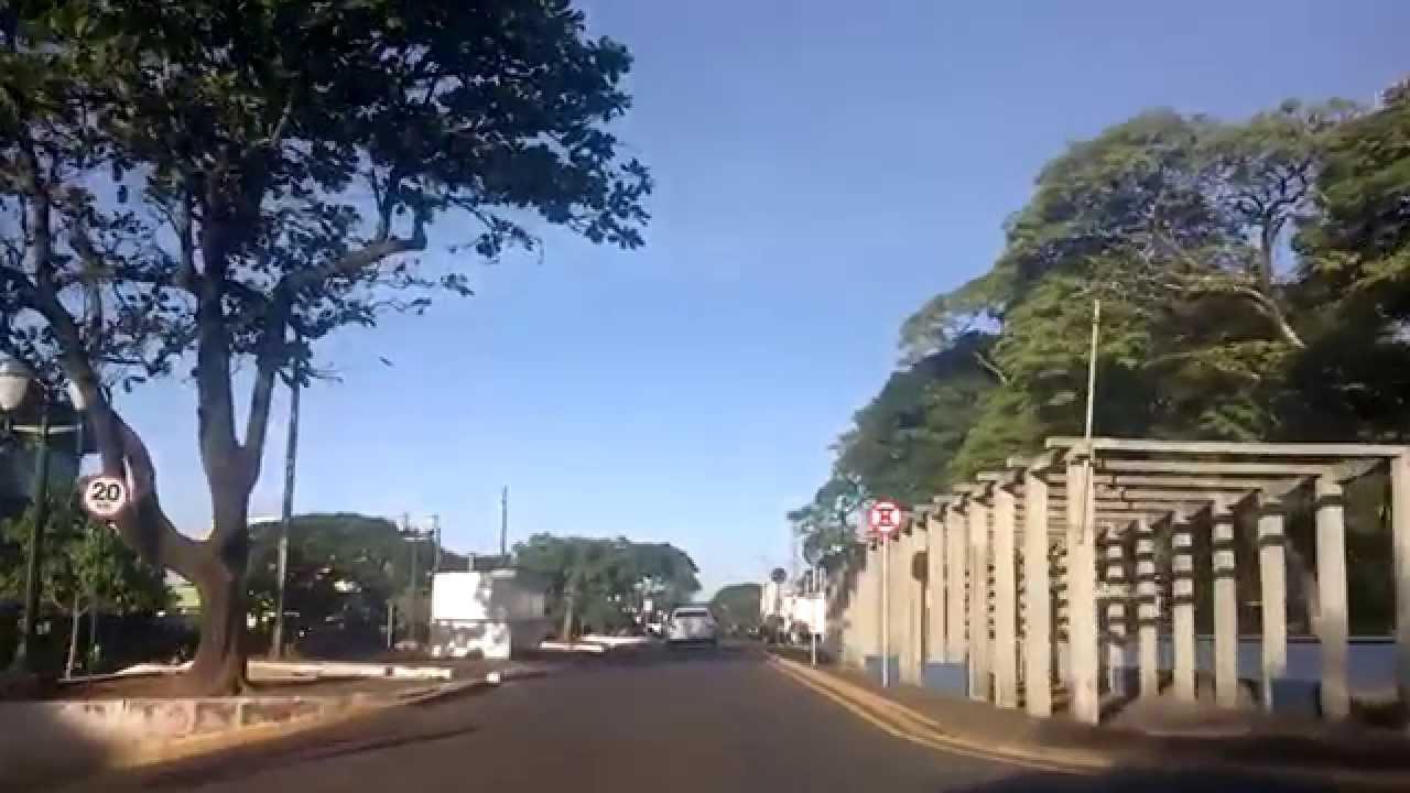 Icaraíma Paraná fonte: i.ytimg.com