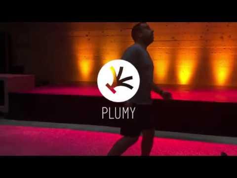 Freestyle Plumy La Marbrerie