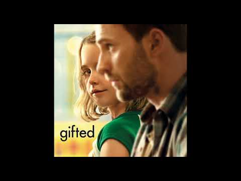 "Gary Lightbody & Johnny McDaid - This Is How You Walk On (From ""Gifted"")"