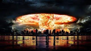 Какой будет ядерная война.