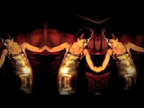 Touch Me (I Won't Break)  - ERIKA