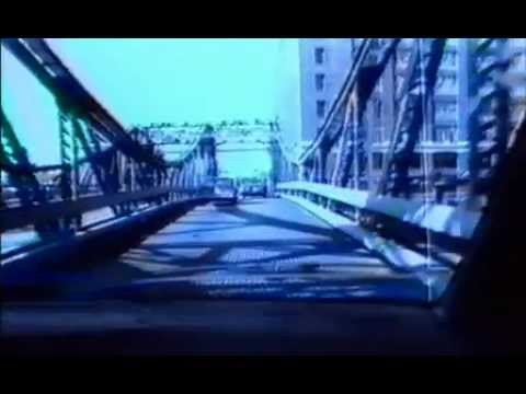 Tangerine Dream - The Video Dream Mixes.avi