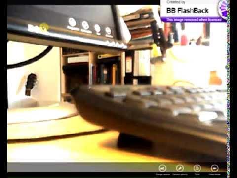 Usb mikroskop med windows 8 kamera app youtube