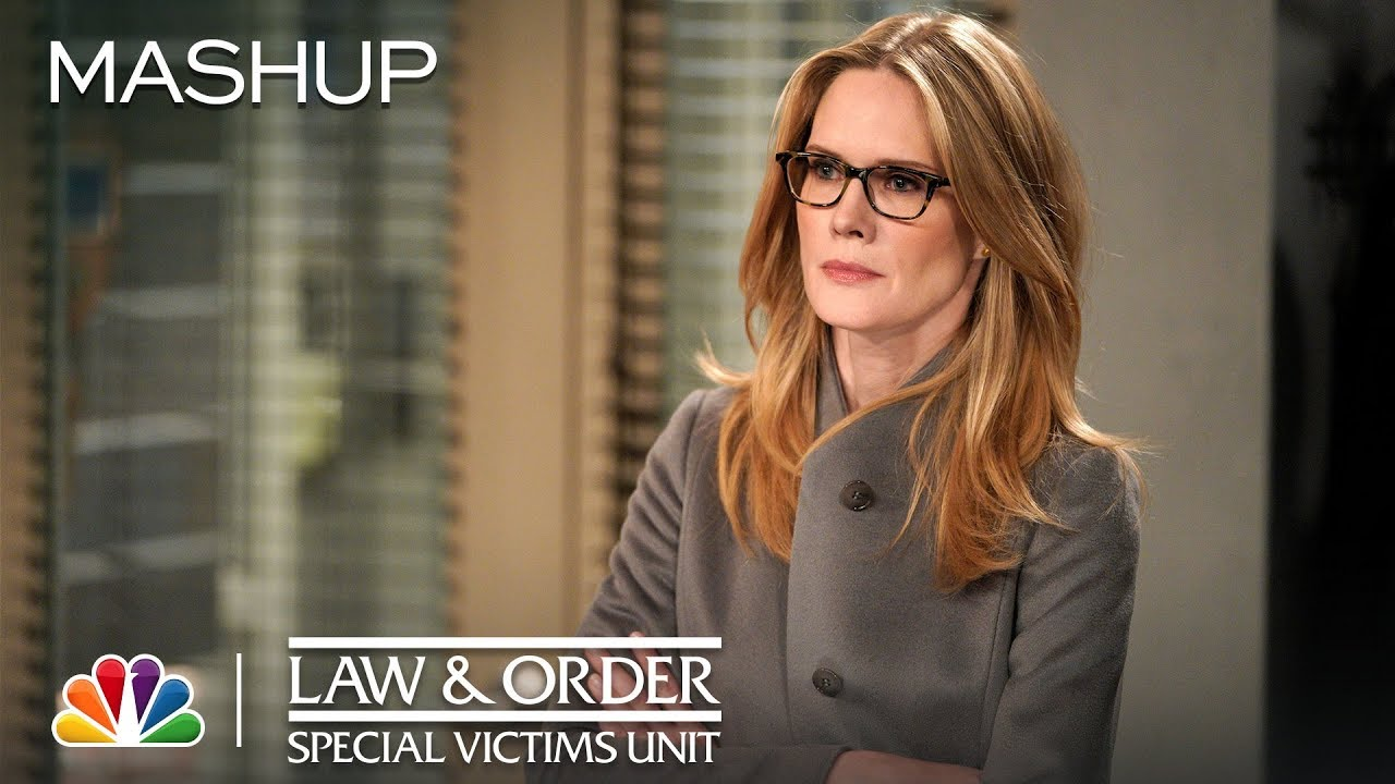 law and order svu season 14 full episodes 123movies
