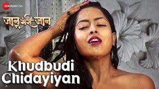 Khudbudi Chidayiyan | Jaanu Meri Jaan | Richa Dixit | Khushboo Jain | Chhote Baba