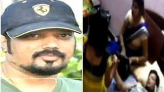 Cinema Casting Director Mohan Co-Actress Sex Abuse - வீடியோ ஆதாரம் வெளியிட்ட பெண்