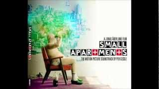 Small Apartments OST - Franklin