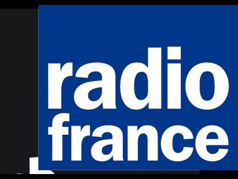 Vidéo Spot Radio France Euro Radio Jazz Orchestra - Voix Off: Marilyn HERAUD