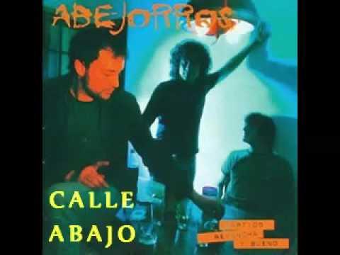 LOS ABEJORROS - CALLE ABAJO