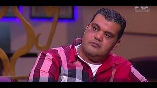معكم منى الشاذلي| قصة صعود الكوميديان أحمد فتحي.. وحكاية أطول لاعب في مصر| الحلقة الكاملة