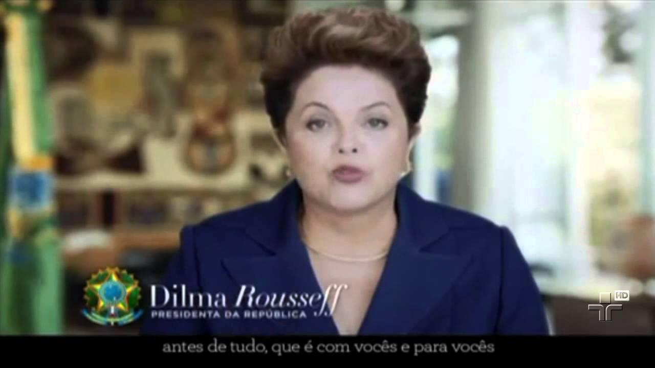661fbf7ad8 Veja notícias do Mundo Político - YouTube