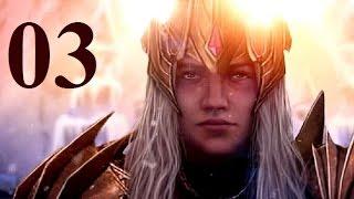 Nevertales 4: Legends - Part 3 Let