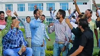 🎤👌||CoLLeGe DaYs|| Latest Punjabi Song 2017||College Days(Full song)||Sandeep Gujjar||Satya Record