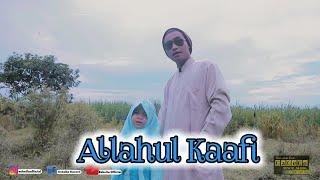 ALLAHUL KAAFI - COVER by ESHELLA OFFICIAL