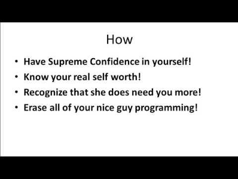 how to seduce hot women