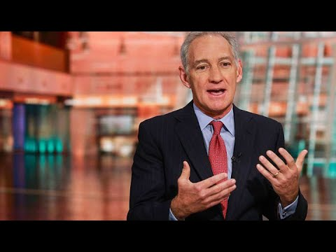Watch CNBC's full interview with Liberty Media CEO Greg Maffei