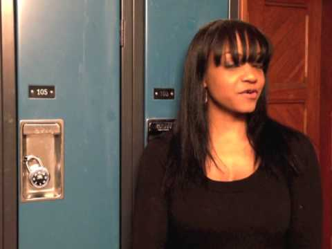 6.9 Questions with Sinnamon Love