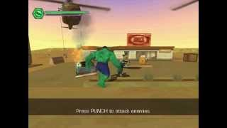 the hulk pc game cheat 1 invincibility (unlimited health)