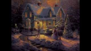 The Holly And The Ivy- Mannheim Steamroller