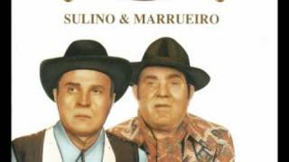 Sulino e Marrueiro - Resposta do Mineiro e do Italiano