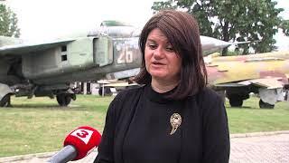Изкуство по време на пандемия, 20.05.2020 г.: Военно-историческият музей отваря поетапно