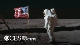 -history-apollo-11-moon-landing