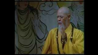 The One-Armed Swordsmen (1976) 獨臂雙雄
