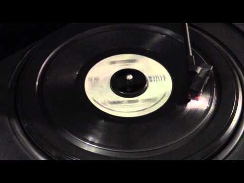 1900 Yesterday - Liz Damon's Orient Express (45 rpm)