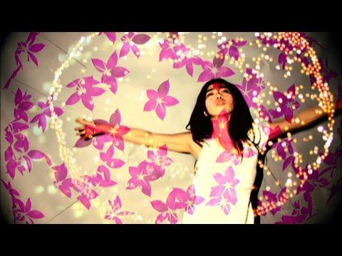 UA - 黄金の緑 (Official Video)