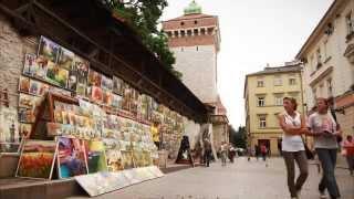 Intro Hostel Cracow