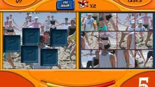 Let's Play: 5 Spots II - Part 4 - Puzzle