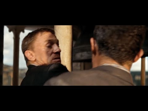 007 - Quantum of Solace (DAMENDS.COM)