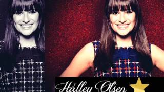 Gambar cover Halley Olsen - Without You