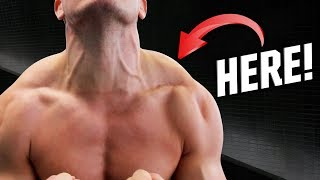 FULL TRAPS ROUTINE! MORE GROWTH IN LESS TIME! PLATEAU BREAKER