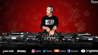 JM Grana In The Mix House Junkies (01-01-2019)