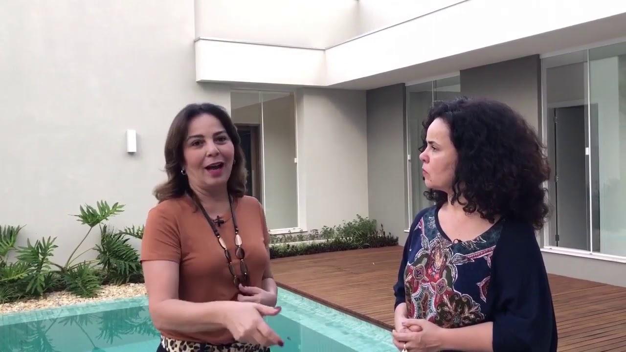 Viva Casa CBN (20/07/2019) - com Luciane Mamoré