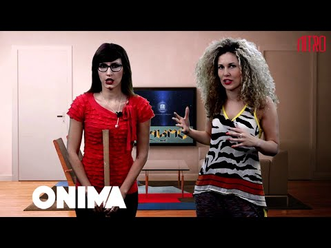 "Thumb - 114 - ""Pushooooo"" nga Blendi Fevziu, hiti i vere 2013!"