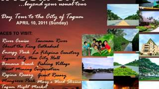 tagum city ( original ) fulceraz band
