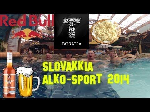[GoPro] Slovakia 2014 [Estonia]