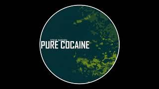 Steve Shaden - Pure Cocaine (Original Mix)