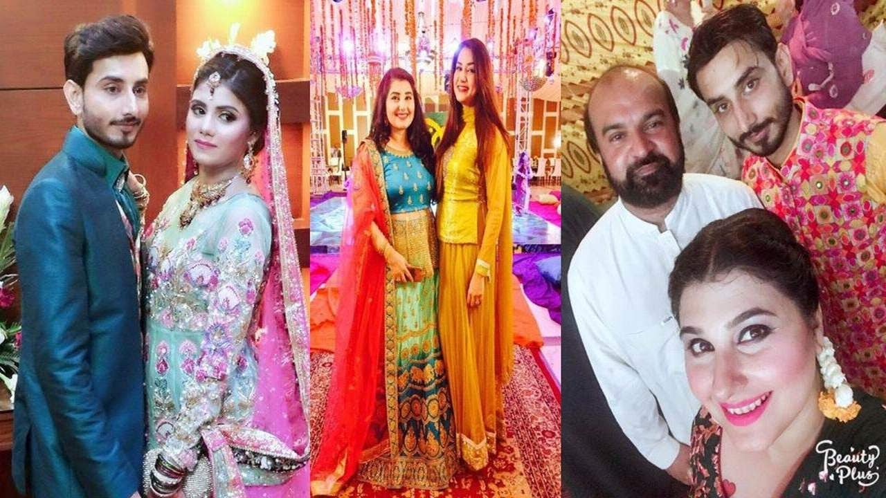 Javeria and saud wedding pictures Buy HP Envy Photo 6234 All-in-One Wireless Inkjet Printer