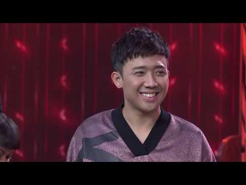 Kỳ Tài Thách Đấu 2017   Tập 11 Teaser (03/12/2017)