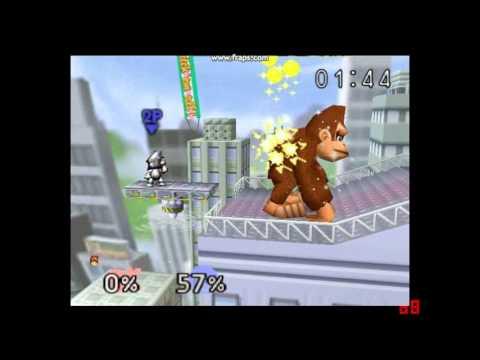Los Mejores Juegos Multiplayer Del Nintendo 64 Youtube