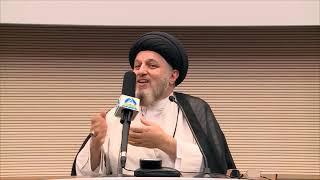 متى تعرف الحسين أكثر  في عرفة أم عاشوراء