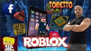 Toretto Play Roblox - MAP: iphone 7 Kevin Chirino