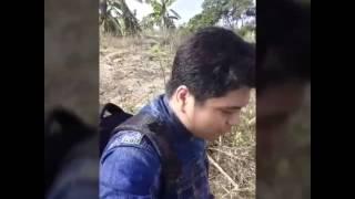 My TRip Kedung Tumpang Tulungagung Kediri