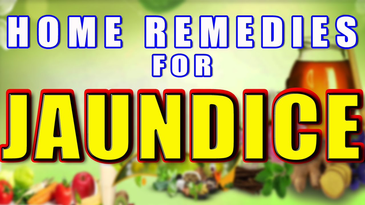 Home remedies for jaundice ii home remedies for jaundice ii ii youtube forumfinder Images